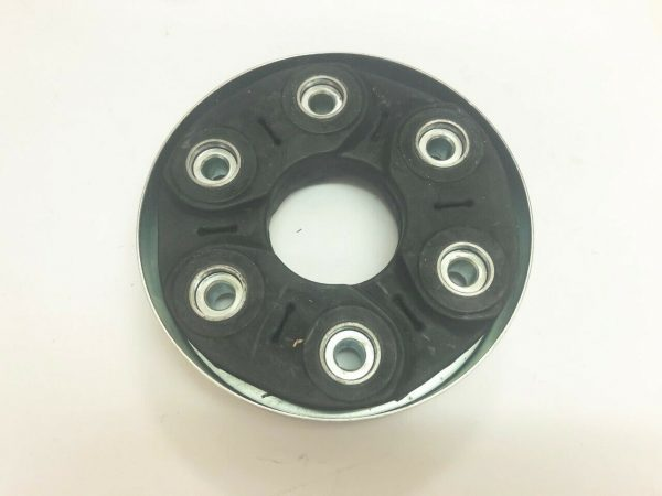 AUDI-Q3-2008-ONWARDS-8UB-8UG-MODEL-NEW-PROPSHAFT-FRONT-RUBBER-COUPLING-183718965060-2