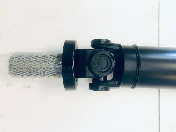 Hyundai-i800-TQ-2007-ON-Propshaft-Brand-New-Replaces-Part-number-49100-4H000-174347613730-2