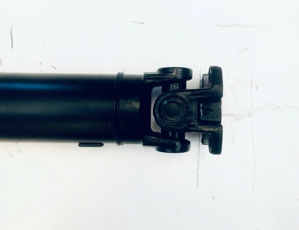 Hyundai-i800-TQ-2007-ON-Propshaft-Brand-New-Replaces-Part-number-49100-4H000-174347613730-4
