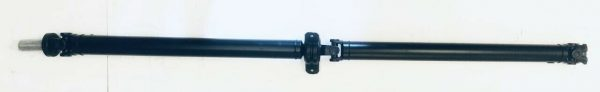 Hyundai-i800-TQ-2007-ON-Propshaft-Brand-New-Replaces-Part-number-49100-4H000-174347613730