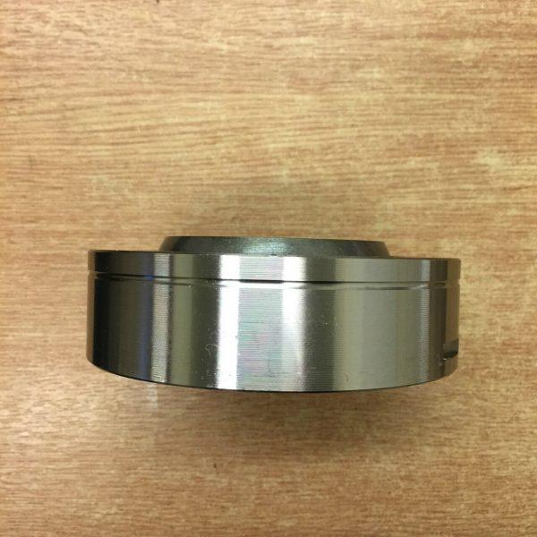 BMW-E46-M3-Propshaft-Rear-CV-Joint-100mm-diameter-32-spline-With-gaiter-184354370521-4