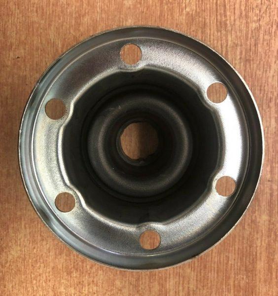 Ford-Capri-94mm-Propshaft-Centre-CV-Joint-High-Speed-Gaiter-174367263811-2