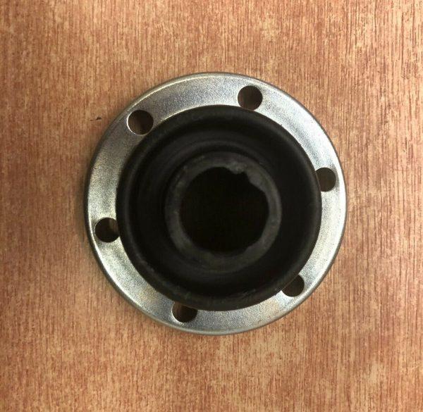 Ford-Capri-94mm-Propshaft-Centre-CV-Joint-High-Speed-Gaiter-174367263811
