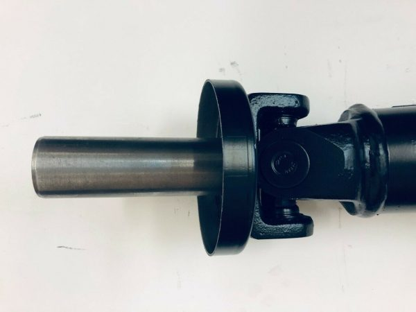 Mitsubishi-L200-2006-KB4-Rear-Propshaft-Brand-New-Replaces-Part-number-MN168570-184438707371-2