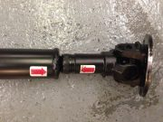 Renault-Megane-RX4-Propshaft-New-Heavy-Duty-171677013242-4