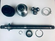 KIA-SPORTAGE-KX-3-CRDI-OS-FRONT-DRIVESHAFT-REPAIR-KIT-6-SPEED-MANUAL-173954085173