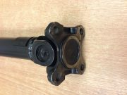 BMW-X3-Front-Propshaft-Brand-New-Heavy-Duty-Length-718mm-182843321334-3
