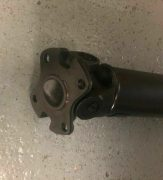 Toyota-HiLux-MK7-30D-4WD-New-Rear-Propshaft-Replaces-OE-Part-Number-371000K660-184487918424-3
