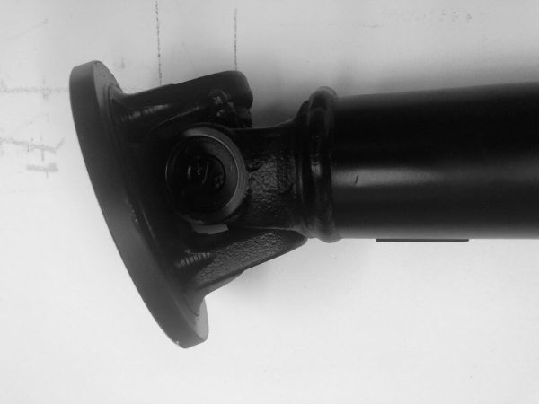 Fiat-Sedici-Propshaft-Brand-New-Replaces-Part-number-71747144-71747539-71768150-174029572055-3
