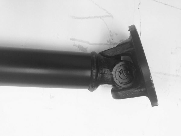 Fiat-Sedici-Propshaft-Brand-New-Replaces-Part-number-71747144-71747539-71768150-174029572055-4