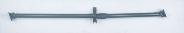 Fiat-Sedici-Propshaft-Brand-New-Replaces-Part-number-71747144-71747539-71768150-174029572055