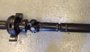 Ford-Ranger-4×4-2011-OE-Rear-Propshaft-Heavy-Duty-Replaces-Ford-NO-2450123-184179055765-2