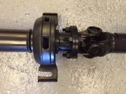 Ford-Ranger-4×4-2011-OE-Rear-Propshaft-Heavy-Duty-Replaces-Ford-NO-2450123-184179055765-3