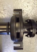 Ford-Ranger-4×4-2011-OE-Rear-Propshaft-Heavy-Duty-Replaces-Ford-NO-2450123-184179055765-4