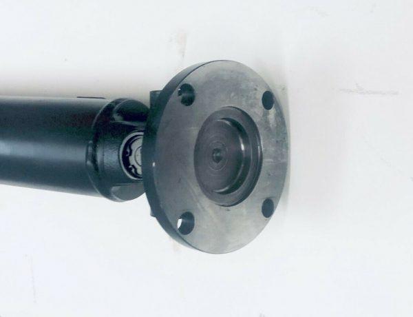 Nissan-Cabstar-F24M-YD25DDTI-Propshaft-STD-Wheelbase-Brand-New-183810839165-3