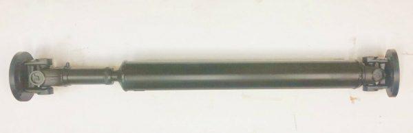 Nissan-Cabstar-F24M-YD25DDTI-Propshaft-STD-Wheelbase-Brand-New-183810839165