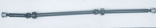 Volvo-XC60-Propshaft-Brand-New-Replaces-Part-number-31256426-184438699845