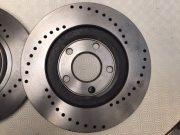 AUDI-A4-B5-B6-Cross-Drilled-Front-Brake-Discs-280mm-diameter-172167444176-3
