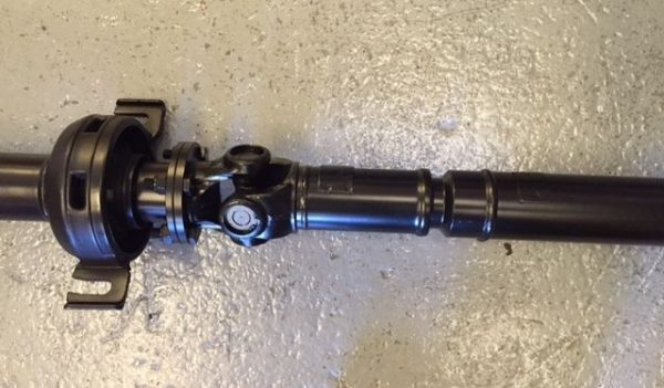 Ford-Ranger-4×4-2006-2011-Rear-Propshaft-Heavy-Duty-Replaces-Ford-NO-5223453-183626434916-2