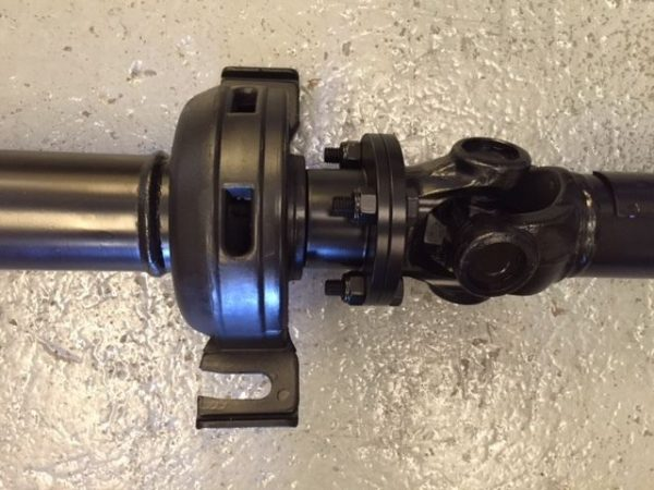 Ford-Ranger-4×4-2006-2011-Rear-Propshaft-Heavy-Duty-Replaces-Ford-NO-5223453-183626434916-3