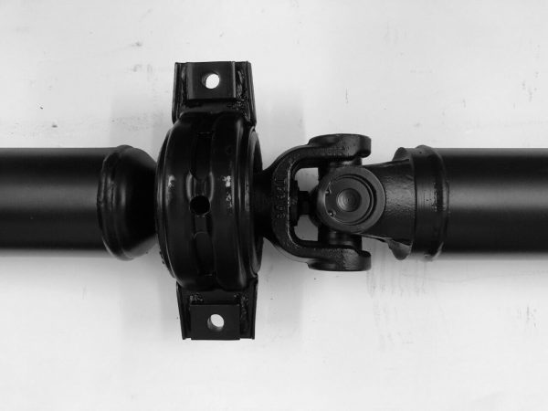 Mitsubishi-L200-KR74-1996-2006-Rear-Propshaft-New-Replaces-OE-Part-MR389334-174079967866-3