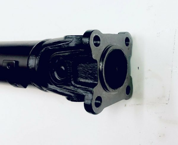 Nissan-Navara-D22-Front-Propshaft-Brand-New-Replaceable-Universal-Joints-184505559346-3
