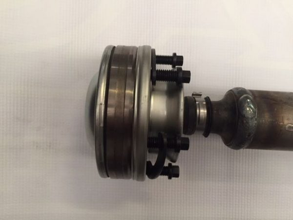 Chrysler-Jeep-Grand-Cherokee-Propshaft-52099498AE-OEM-GKN-Brand-New-182211968797-2