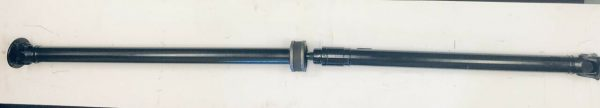 Nissan-X-Trail-T31-Brand-new-propshaft-Fully-serviceable-universal-joints-183976891417