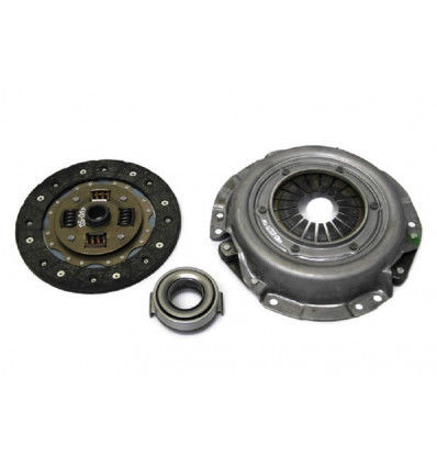 ROVER-416-1990-1995-REMANUFACTURED-CLUTCH-KIT-173689635897