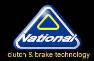 Seat-Ibiza-Cordoba-Arosa-VW-Golf-MK3-Polo-Lupo-NEW-National-Clutch-KIt-CK9373-171184072617
