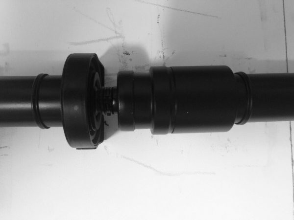 VOLVO-XC90-2014-Propshaft-New-Replaces-OE-Part-31437119-184520953187-4