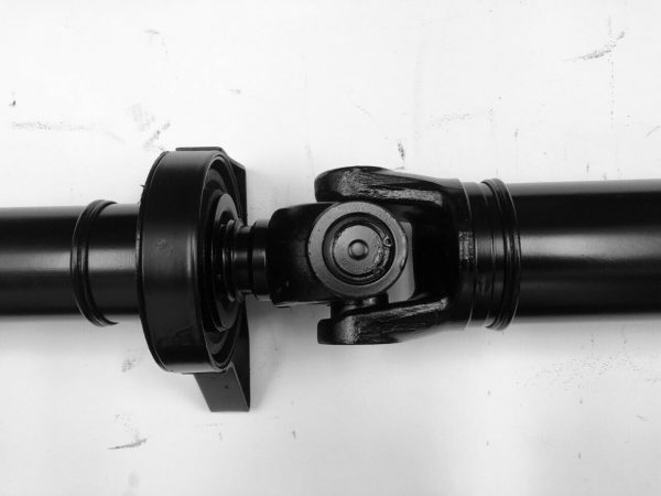VOLVO-XC70-2001-2007-Propshaft-New-Replaces-OE-Part-30713371-30651769-174150609308-3