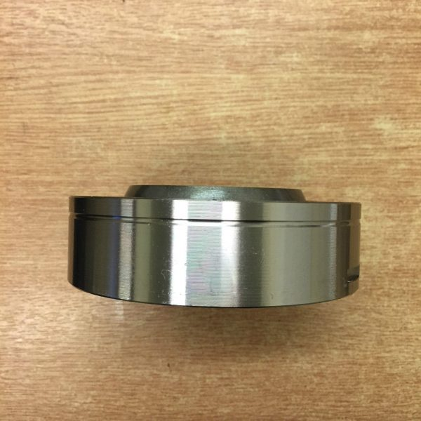 BMW-E46-M3-Propshaft-Rear-CV-Joint-100mm-diameter-32-spline-With-gaiter-183504833529-3
