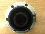 London-Taxi-TX1-TX2-TX4-100mm-Propshaft-CV-Joint-High-Speed-Gaiter-171782032929-4
