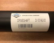 Nissan-Navara-D40-Front-Propshaft-Brand-New-GENUINE-NISSAN-ORIGINAL-EQUIPMENT-183526852679-2